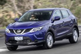 nissan pathfinder buy australia nissan qashqai x trail pathfinder suvs to be more exciting