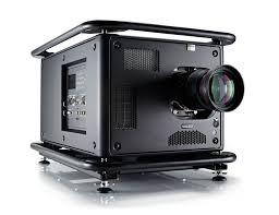 barco hdx w20 flex projector barco