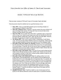 bill of sale form nevada last will and testament form templates