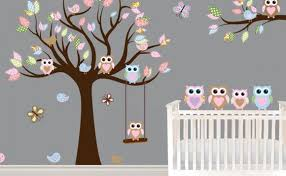 owl themed baby items baby nursery decor ideas room baby nursery owl theme stunning