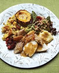 thanksgiving thanksgivingc a menu ideas easy for dinner