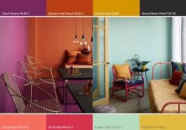 plascon colour palette plascon trends