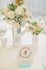 66 best babies images on pinterest diy boy baby showers and