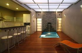 Small Indoor Pools Small Indoor Pool For Home U2013 Bullyfreeworld Com