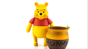 Winnie The Pooh Writing Paper Winnie The Pooh Kicked Off Weibo Thanks To Meme Mockery Alphr