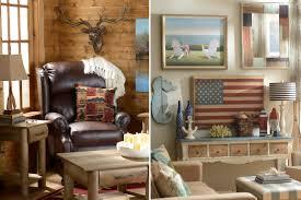 lodge home decor simple home design ideas academiaeb com