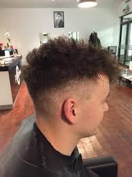 curly texture skin fade g u0026e mcintyres mens hair cutting