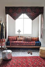 required reading marrakesh by design remodelista