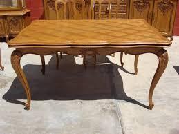 Vintage Dining Room Sets Vintage Dining Table Antique Dining Room Tables Antique Tables And