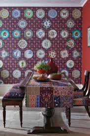 40 best dining room wallpaper ideas images on pinterest