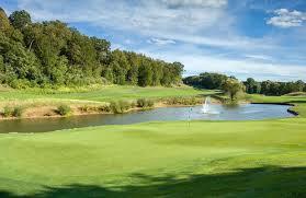 golf great river golf club