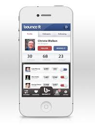 Resume Designer App 52 Best Ui Profile Design Images On Pinterest User Interface