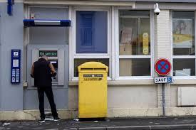 Bureau De Poste 7 - un relais remplacera le bureau de poste dès le 7 mars l hebdo du