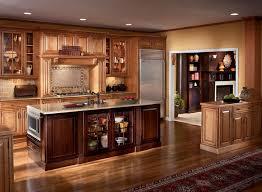 wood kitchen cabinets houston custom kitchen cabinets houston custom kitchen cabinets ho