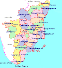 tamil nadu map tamilnadu district map tamilnadu district map tamilnadu