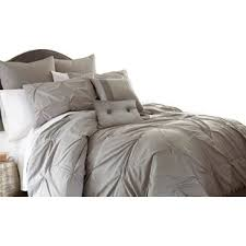 light grey comforter set light grey comforter set wayfair