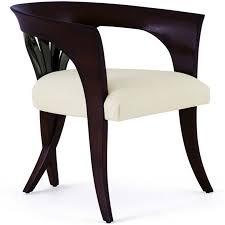 Buy Armchairs Online Lounge Chairs Buy Table U0026 Chairs Online Just Antiques