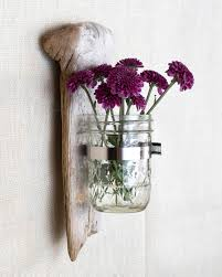 Vase Wall Sconce Decoration Ideas Stunning Image Of Glass Vase Wall Sconces As