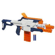 nerf car gun cheap nerf guns for 2015 ultra strike team