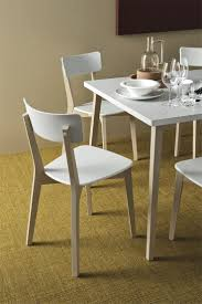 45 best connubia calligaris dining chairs and bar stools images