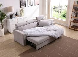 Corner Sofa Sleeper Maryland Grey Corner Sofa Bed Dreams