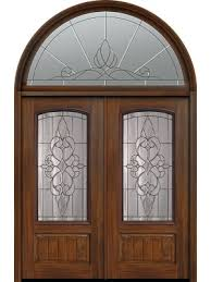 fiberglass front doors with glass double entry doors fiberglass fiberglass entry doors doornmore