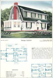 colonial plans darts design com adorable best colonial house plans colonial