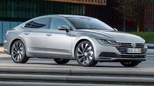 volkswagen arteon price 2018 volkswagen arteon perfect sedan youtube