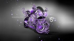 yamaha r6 fantasy dragon 2013 el