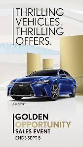 n park lexus san antonio the 2017 lexus nx f sport is also available with navigation check