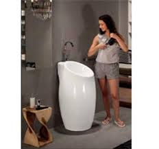 bathroom fittings bathroom accessories grohe fittings suppliers