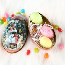 painted eggshells buy painted eggshells and get free shipping on aliexpress