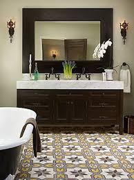 15 bathroom storage solutions and organization tips 1 grey