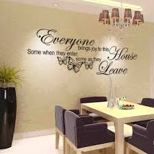 livingroom wall decor wall decor cozy wall decal quotes for living room living room