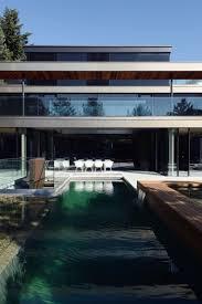 zoran bodrozic designs a low energy home in vienna austria