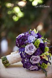 purple bouquets hobby lobby wedding bouquets purple bouquet so easy to