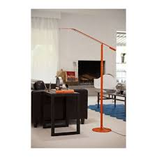 Coolest Table Lamp Equo Led Floor Lamp