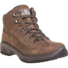 womens boots for walking scarpa s cyrus mid gtx walking boot walk hike from ld