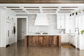 modern farmhouse kitchen cabinets white white oak modern farmhouse kitchen farmhouse kitchen