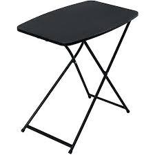 metal folding table outdoor small metal folding table au rus