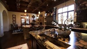 home design interior and exterior luxury tuscan style house interior exterior pictures