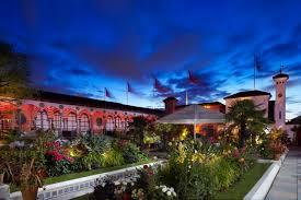 Top Ten Bars In London London U0027s Best Rooftop Bars Londonist