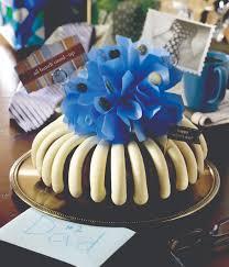100 nothing bundt cakes marvelous ideas nothing bundt cakes