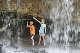 Wisconsin waterfalls images Wisconsin waterfalls cascade falls wisconsin parent jpg