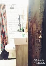 glam bathroom ideas rustic glam bathroom hometalk
