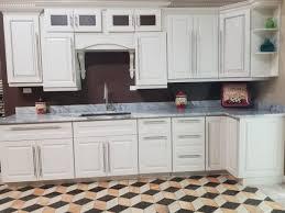 15 best green kitchen cabinet ideas 39 flat white kitchen cabinets white kitchen cabinets