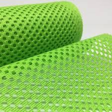 Open Weave Plastic Mesh Marine Upholstery Fabric Profabrics Waterproof U0026 Breathable Fabric