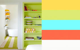 color palette for home interiors interior color palette living room colour palettes attractive