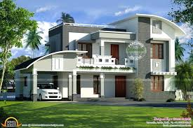 home designer pro roof tutorial stylish roof design curved house plan photos and inspiration flat