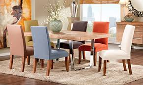 rooms to go dining sets home furniture collection